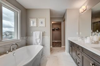Photo 35: 251 West Grove Point SW in Calgary: West Springs Detached for sale : MLS®# A1056833