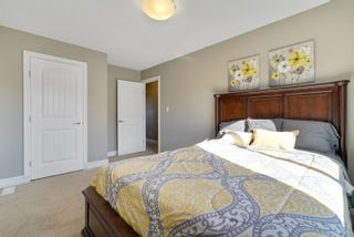 Photo 26: 3119 WINSPEAR Crescent in Edmonton: Zone 53 House for sale : MLS®# E4266407