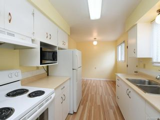 Photo 5: 2118 Bradford Ave in Sidney: Si Sidney North-East House for sale : MLS®# 844026
