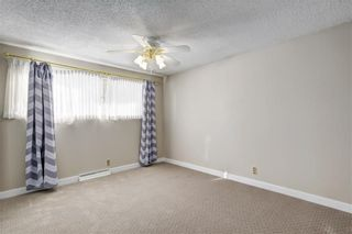 Photo 10: 3244 BREEN Crescent NW in Calgary: Brentwood House for sale : MLS®# C4150568