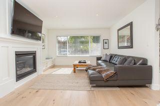"Photo 13: 2788 GORDON Avenue in Surrey: Crescent Bch Ocean Pk. House for sale in ""CRESCENT BEACH"" (South Surrey White Rock)  : MLS®# R2549454"