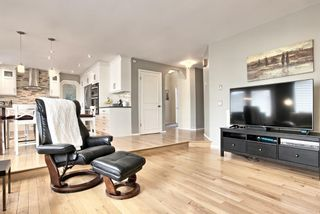Photo 15: 223 Edgevalley Circle NW in Calgary: Edgemont Detached for sale : MLS®# A1091167