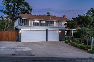 Photo 36: SAN DIEGO House for sale : 4 bedrooms : 5255 Edgeworth Rd