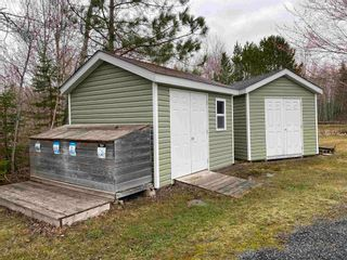 Photo 30: 1678 Hwy 376 in Lyons Brook: 108-Rural Pictou County Residential for sale (Northern Region)  : MLS®# 202110317