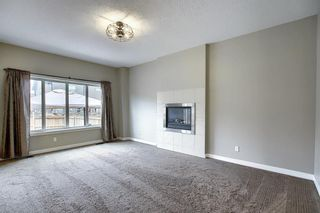 Photo 16: 40 THOROUGHBRED Boulevard: Cochrane Detached for sale : MLS®# A1027214