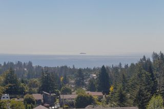 Photo 55: 3409 Karger Terr in : Co Triangle House for sale (Colwood)  : MLS®# 877139
