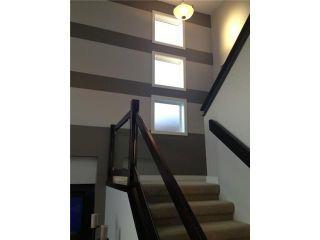 Photo 7: 18 Vestford Place in WINNIPEG: Fort Garry / Whyte Ridge / St Norbert Residential for sale (South Winnipeg)  : MLS®# 1223129