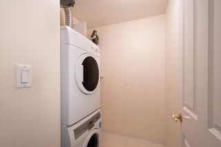 """Photo 13: 1308 4425 HALIFAX Street in Burnaby: Brentwood Park Condo for sale in """"POLARIS"""" (Burnaby North)  : MLS®# R2426682"""