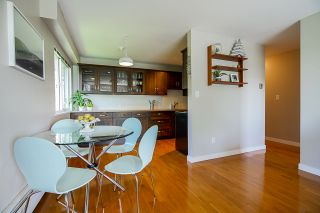 "Photo 5: 206 306 W 1ST Street in North Vancouver: Lower Lonsdale Condo for sale in ""La Viva Place"" : MLS®# R2476201"