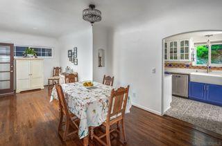 Photo 13: OCEAN BEACH House for sale : 3 bedrooms : 2075 Guizot in San Diego