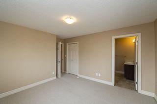 Photo 18:  in Edmonton: Zone 53 Townhouse for sale : MLS®# E4266135