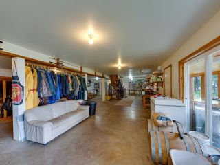Photo 26: 100 West Pass in SWANSON ISLAND: Isl Small Islands (Campbell River Area) House for sale (Islands)  : MLS®# 823418