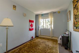 "Photo 7: 32 2434 WILSON Avenue in Port Coquitlam: Central Pt Coquitlam Condo for sale in ""ORCHARD VALLEY"" : MLS®# R2379250"