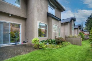 """Photo 10: 9 2951 PANORAMA Drive in Coquitlam: Westwood Plateau Townhouse for sale in """"STONEGATE ESTATES"""" : MLS®# R2622961"""