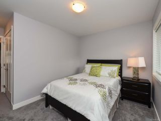 Photo 33: 40 2109 13th St in COURTENAY: CV Courtenay City Row/Townhouse for sale (Comox Valley)  : MLS®# 831807