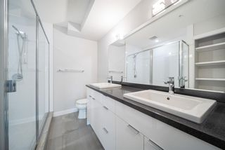 Photo 15: 503 1441 23 Avenue SW in Calgary: Bankview Apartment for sale : MLS®# A1140127