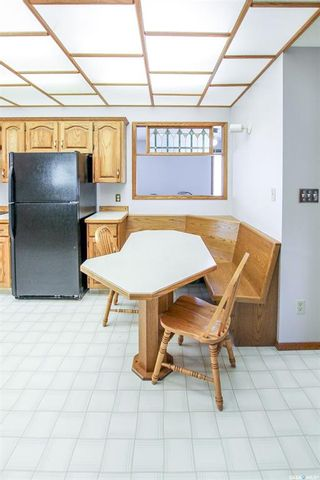Photo 4: 841 2nd Avenue Northwest in Swift Current: North West Residential for sale : MLS®# SK861352