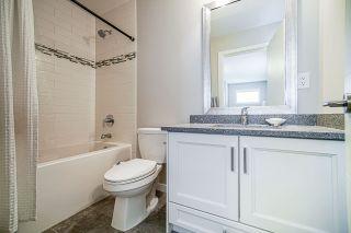 "Photo 25: 10130 247B Street in Maple Ridge: Albion House for sale in ""Jackson Ridge"" : MLS®# R2477768"