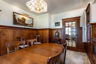 Photo 9: 4483 W 14TH Avenue in Vancouver: Point Grey House for sale (Vancouver West)  : MLS®# R2616076