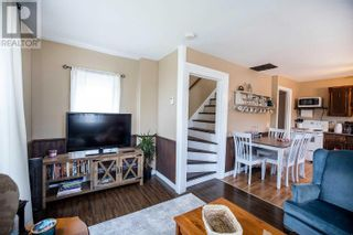 Photo 18: 460 KING ST E in Cobourg: House for sale : MLS®# X5399229