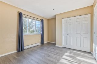 """Photo 15: 13 123 SEVENTH Street in New Westminster: Uptown NW Townhouse for sale in """"ROYAL CITY TERRACE"""" : MLS®# R2510139"""