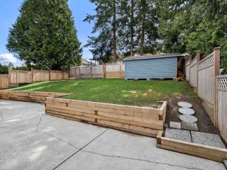 Photo 18: 14338 78A Avenue in Surrey: East Newton House for sale : MLS®# R2558341