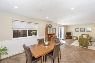 Photo 7: 3 2871 Peatt Rd in Langford: La Langford Proper Row/Townhouse for sale : MLS®# 886109