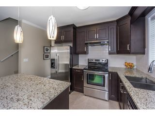"""Photo 9: 72 7121 192 Street in Surrey: Clayton Townhouse for sale in """"ALLEGRO"""" (Cloverdale)  : MLS®# R2212917"""