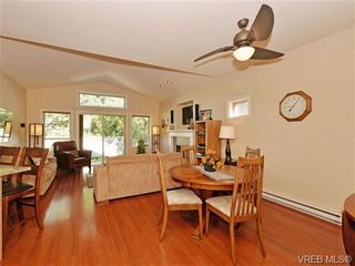 Photo 5: 931 Firehall Creek Rd in VICTORIA: La Walfred House for sale (Langford)  : MLS®# 705963