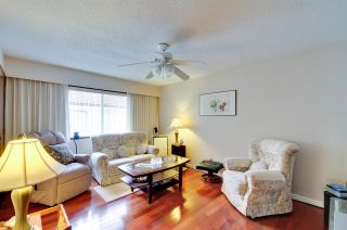 Photo 12: 4297 ATLEE AVENUE in Burnaby: Deer Lake Place House for sale (Burnaby South)  : MLS®# R2009771