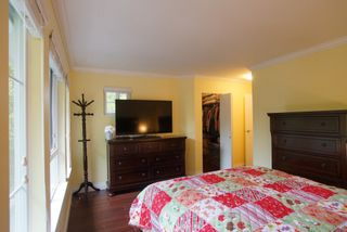 """Photo 17: 34 9088 JONES Road in Richmond: McLennan North Townhouse for sale in """"PAVILIONS"""" : MLS®# R2610018"""