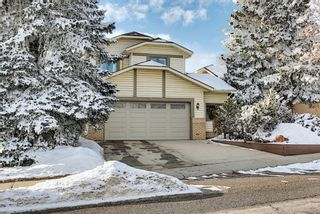 Photo 2: 175 Hawkwood Drive NW in Calgary: Hawkwood Detached for sale : MLS®# A1064319