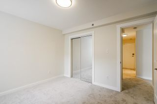 """Photo 22: 201 1549 KITCHENER Street in Vancouver: Grandview Woodland Condo for sale in """"DHARMA DIGS"""" (Vancouver East)  : MLS®# R2600930"""