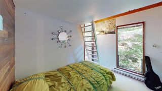 Photo 16: 1600 LOOK OUT Point in North Vancouver: Deep Cove House for sale : MLS®# R2589643