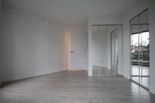 """Photo 10: 508 1009 EXPO Boulevard in Vancouver: Yaletown Condo for sale in """"Landmark 33"""" (Vancouver West)  : MLS®# R2022624"""