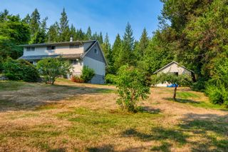 Photo 7: 12770 MAINSAIL Road in Madeira Park: Pender Harbour Egmont House for sale (Sunshine Coast)  : MLS®# R2610413
