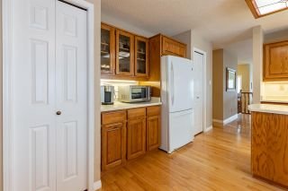 Photo 12: 263 DECHENE Road in Edmonton: Zone 20 House for sale : MLS®# E4229860
