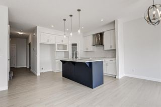 Photo 14: 216 Red Sky Terrace NE in Calgary: Redstone Detached for sale : MLS®# A1125516