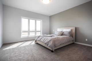 Photo 23: 7 Hill Grove Point in Winnipeg: Bridgwater Forest Residential for sale (1R)  : MLS®# 202015737