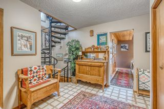 Photo 21: 702 2nd Street: Canmore Detached for sale : MLS®# A1153237