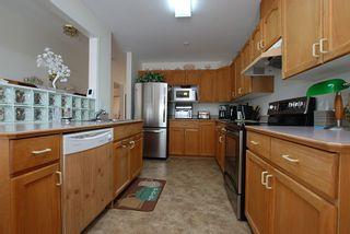 "Photo 6: 403 45729 GAETZ Street in Sardis: Sardis East Vedder Rd Condo for sale in ""EAGLE RIDGE"" : MLS®# R2182086"
