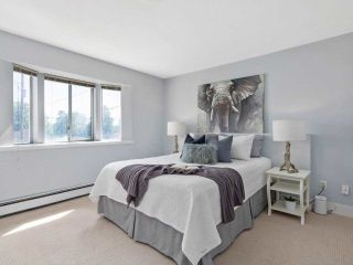 Photo 3: 3248 E 7TH Avenue in Vancouver: Renfrew VE House for sale (Vancouver East)  : MLS®# R2588228