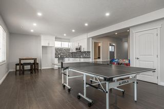 Photo 32: 21 Sherwood Way NW in Calgary: Sherwood Detached for sale : MLS®# A1100919