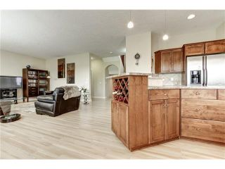 Photo 20: 118 PANATELLA CI NW in Calgary: Panorama Hills House for sale : MLS®# C4078386