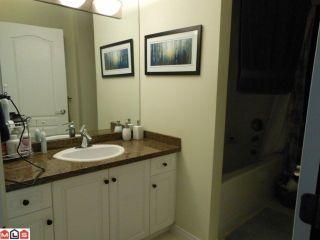 "Photo 7: 404 20200 54A Avenue in Langley: Langley City Condo for sale in ""MONTEREY GRANDE"" : MLS®# F1225359"