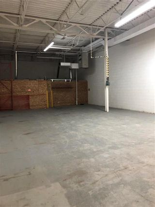 Photo 2: 1172 Sanford Street in Winnipeg: Industrial / Commercial / Investment for lease (5C)  : MLS®# 202102299