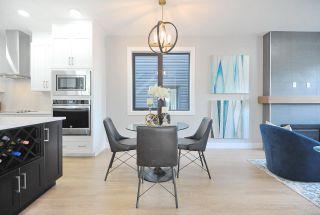 Photo 5: : House for sale (Edmonton)  : MLS®# E4168806