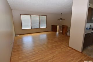 Photo 6: 512 Canawindra Cove in Nipawin: Residential for sale : MLS®# SK820849