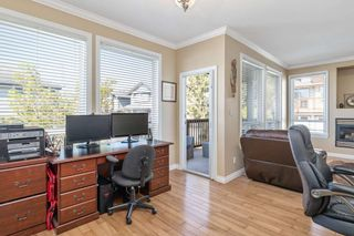"Photo 8: 9 2381 ARGUE Street in Port Coquitlam: Citadel PQ House for sale in ""THE BOARDWALK"" : MLS®# R2568447"