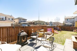 Photo 50: 87 Everhollow Crescent SW in Calgary: Evergreen Detached for sale : MLS®# A1093373
